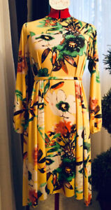 New Spring Dress 2019 One of a kind