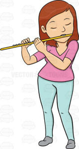 "Flute ""How To"" Books - Everything You Need to Get Started!"