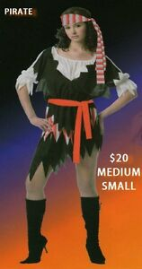 COSTUMES $ 5  $ 10   $15 $20 West Island Greater Montréal image 9