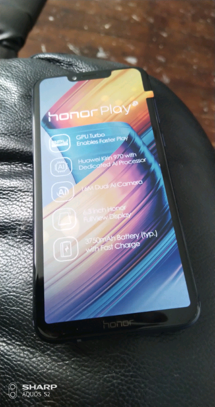 Brand new honor play | in Arnold, Nottinghamshire | Gumtree