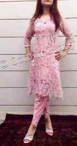 Women's and kids Pakistani Dresses