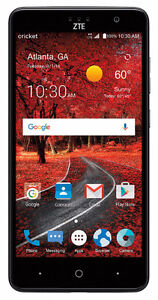 Brand new ZTE Grand X4 for sale $170