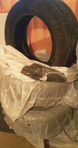 *Reduced!* Brand New All Season Tires FOR SALE!