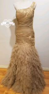 HOT SALE! Jovani, Alyce and Terani Dress and Gown POST #2