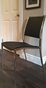 Gorgeous brand new office chair Kitchener / Waterloo Kitchener Area image 1