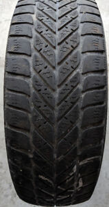 1 GoodYear UltraGrip  185/65/14