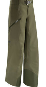 Arc'teryx Sentinel Women's Pants