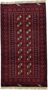 Original Hand made Wool rugs