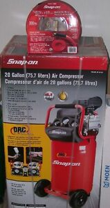 SNAP-ON air compressor BRAND NEW in box or trade iphone 5s