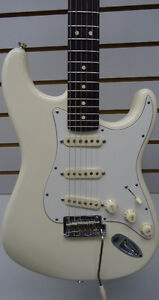 Fender Guitars For Sale! Peterborough Peterborough Area image 3