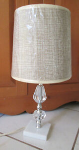 Lamps for Sale- stained glass and other beautiful lamps Kitchener / Waterloo Kitchener Area image 1