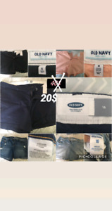 Shorts Old Navy