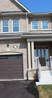 Brand New 3 Bedroom Townhouse For Rent In Sutton, Georgina
