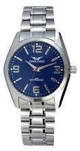 OROLOGIO PRIMA COLLECTION MEN'S STAINLESS STEEL WATCH  RRP $300.0 Drummoyne Canada Bay Area Preview