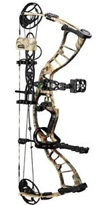 STOLEN: Hoyt Powermax Compound Bow. Reward offered!