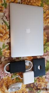 Brand new condition 2015 MacBook Pro 15-Inch, Retina Display