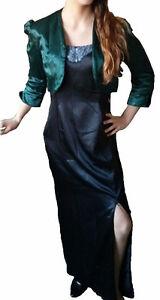 Prom/Formal Dresses Kitchener / Waterloo Kitchener Area image 3