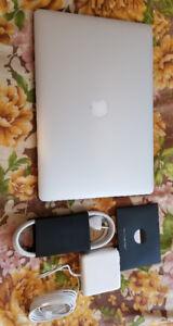 Brand new 2015 MacBook Pro 15-Inch, Retina Display