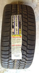 Individual tires for sale - CE