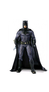 Batman,Superman & Wonder woman Barbie collectible NEW for sell
