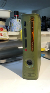 Modded Xbox360   Kijiji - Buy, Sell & Save with Canada's #1 Local