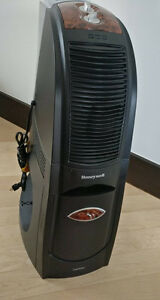Bonaire and Honeywell purifier $ 10 ea, Honeywell humidifier $30