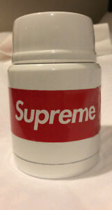Supreme Thermos DSWT FW18