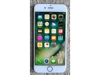 iPhone 6 16GB Gold (Unlocked) Apple Smartphone