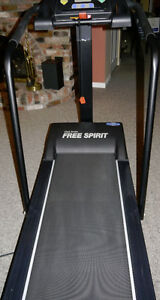 Treadmill North Shore Greater Vancouver Area image 3