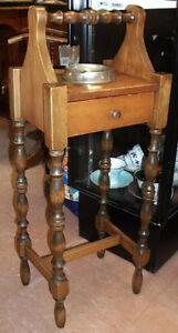 Antiquités Meubles Lampes Table Bureau Armoire Antique