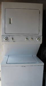 Appliances for sale