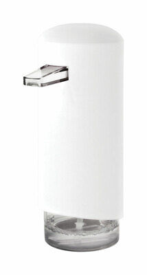 Better Living Foam Soap Dispenser,