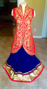 INDIAN PUNJABI SUITS RANGE STARTS FROM 40$