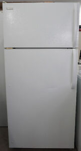 3 Nice Fridges; choose what's right for you