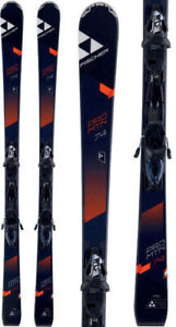 New mens womens downhill skis & bindings special $250 + used