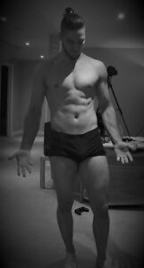 Build An Amazing Physique! Personal Training Mississauga
