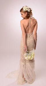 Affordable Wedding, Event, Product Photography GTA Oakville / Halton Region Toronto (GTA) image 2