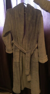 Carole Hochman robe/house coat