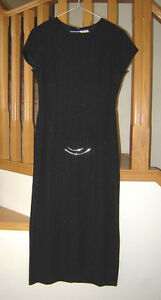 Dresses, Tops, Winter Jackets - size 12, M