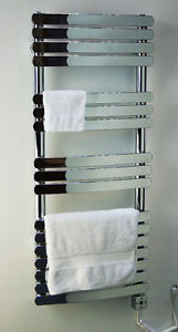 Professional 300 watts- 500 watts   electric towel warmer