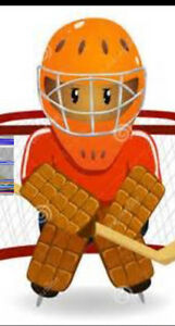 ### WANTED : YOUTH GOALIE EQUIPMENT ###