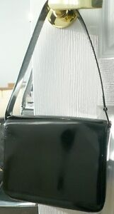 Authentic DKNY Shoulder Bag with dustbag