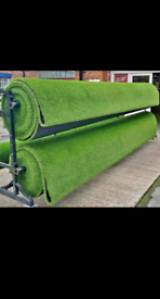 Artificial Grass Excellent Top Quality Turf 15mm, 25mm, 30mm