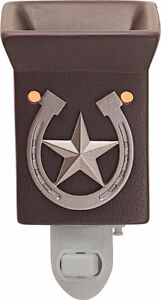 Wanted: Scentsy Wrangler Plug In