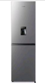 Hisense Fridge Freezer A+ Rating