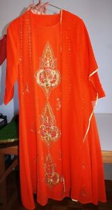 Punjabi Dress West Island Greater Montréal image 1