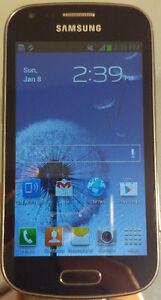 Samsung Galaxy Trend 2GB - Unlocked