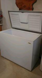 Congélateur Danby / Danby Freezer