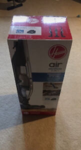 Brand New/Never Opened Hoover Air Cordless 2 in 1 Stick Vacuum