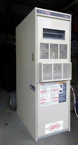 Down Furnace Great Deals On Home Renovation Materials In